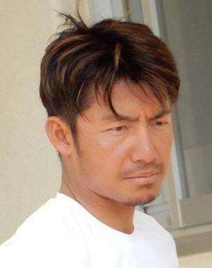 鳥谷敬の画像 p1_10
