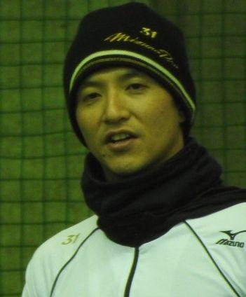 松本哲也 (野球)の画像 p1_15