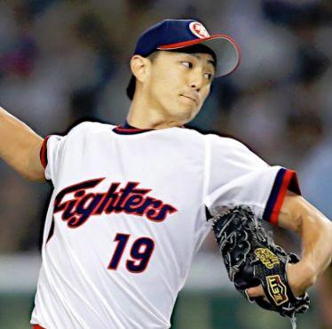 増井浩俊・FA