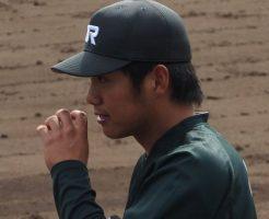 丸子達也・JR東日本