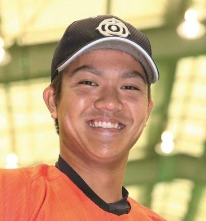田中俊太の画像 p1_31