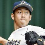 平野佳寿がFA行使!メジャーの移籍球団や現地の評価をチェック