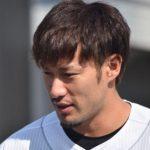 柳田悠岐は2018年にFA取得でカープに移籍?巨人の可能性は?