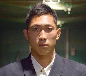 吉住晴斗・ホークス01