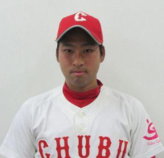 平岡敬人・広島カープ
