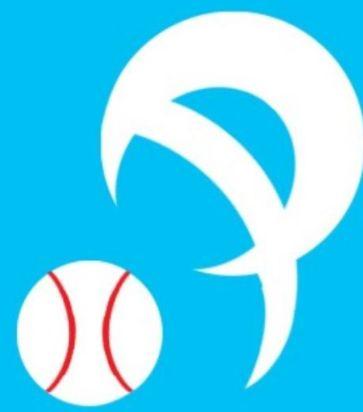 プロ野球2018・パ・リーグ順位予想