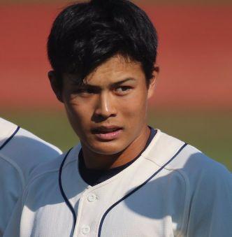 プロ野球イケメンランキング2018!パ・リーグの男前No.1は ...