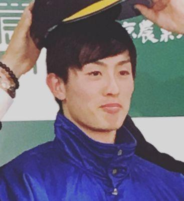 周東佑京の画像 p1_14
