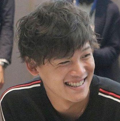 石川慎吾の画像 p1_35