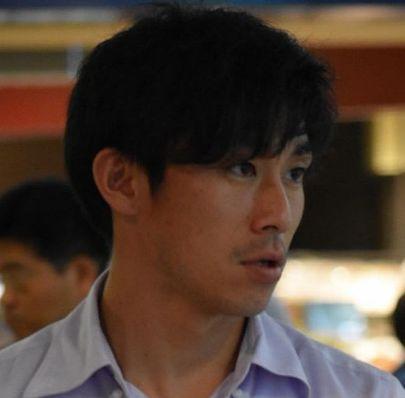 吉川光夫の画像 p1_29