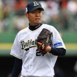 西勇輝はFA行使で中日に移籍?候補先の移籍球団も予想してみた