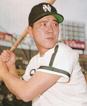 ホークス歴代4番打者01