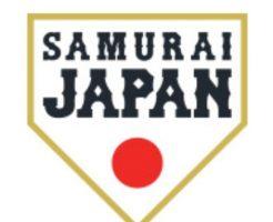 東京五輪野球日本代表・侍ジャパンメンバー