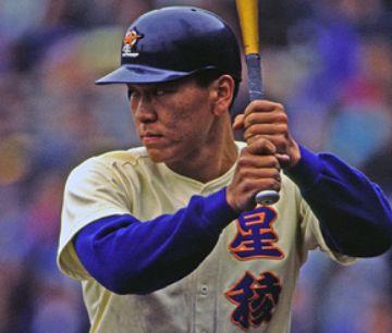 高校野球歴代ベストナイン・松井秀喜
