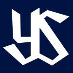 プロ野球戦力外候補・引退予想2018-2019【ヤクルト編】
