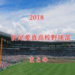 折尾愛真高校野球部メンバーの出身中学と注目選手のまとめ【2018年版】