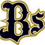 プロ野球戦力外候補・引退予想2018-2019【オリックス編】