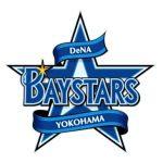 横浜DeNAの歴代ドラフト1位指名で活躍した選手のまとめ