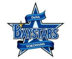 横浜DeNA・歴代ドラフト1位指名