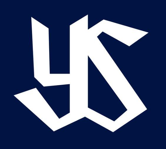 ヤクルト補強2019