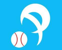プロ野球ベストナイン予想2018・パリーグ