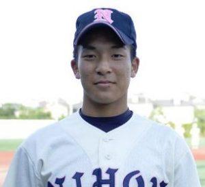 横浜DeNA補強2019・勝又温史