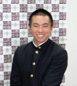 楽天補強2019・佐藤智輝