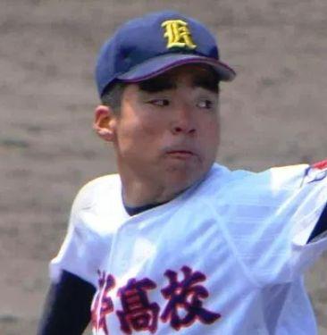 広島カープ補強2019・田中法彦