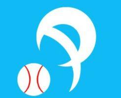 プロ野球ブレイク予想2019・パ・リーグ