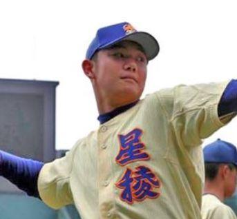 高校野球2019注目選手・奥川恭伸・星稜