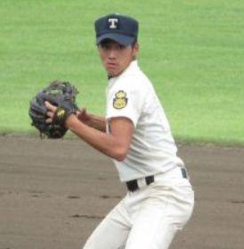 高校野球2019注目選手・森敬斗・桐蔭学園