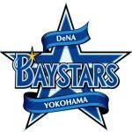 横浜DeNAドラフト指名予想2019【上位候補選手の評価まとめ】