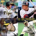 【2019年版】プロ野球新人王予想!セ・パの候補者を各4選!