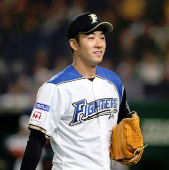 プロ野球イケメンランキング2019・斎藤佑樹・日本ハム