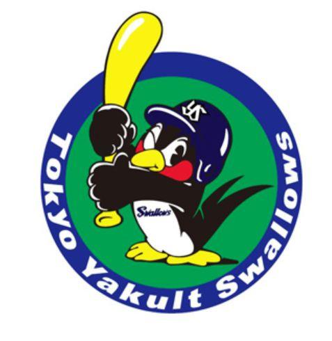 プロ野球戦力外候補・引退予想2019-2020【ヤクルト編】