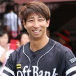 福田秀平がFA行使なら移籍先はどこ?候補球団をピックアップ